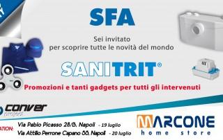 SAN ITRIT
